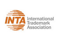 International Trademark Association (INTA)