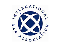 Die International Bar Association (IBA)