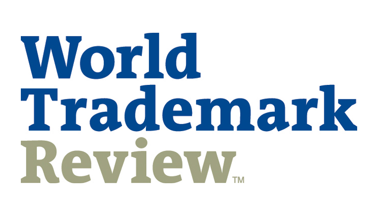 World Trademark Review 1000